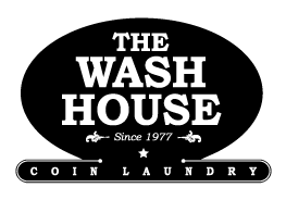 The Wash House Coin Laundry - U.S.A. | 417-719-4035